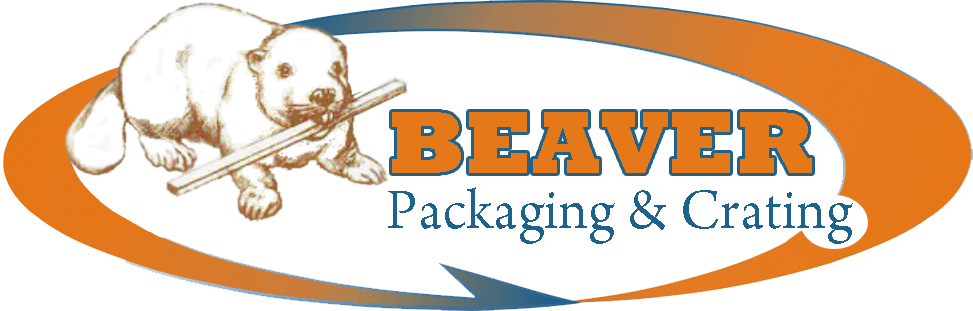 Beaver Packaging & Crating