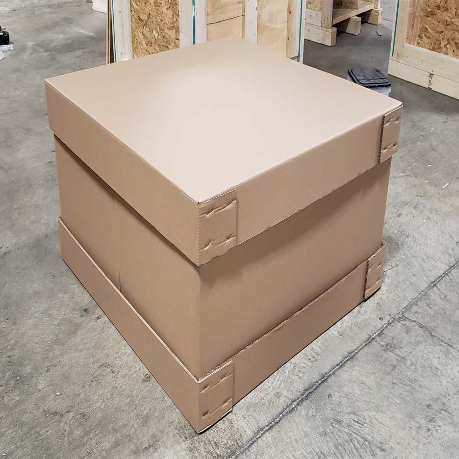Custom-Corrugated-Packaging-Michigan